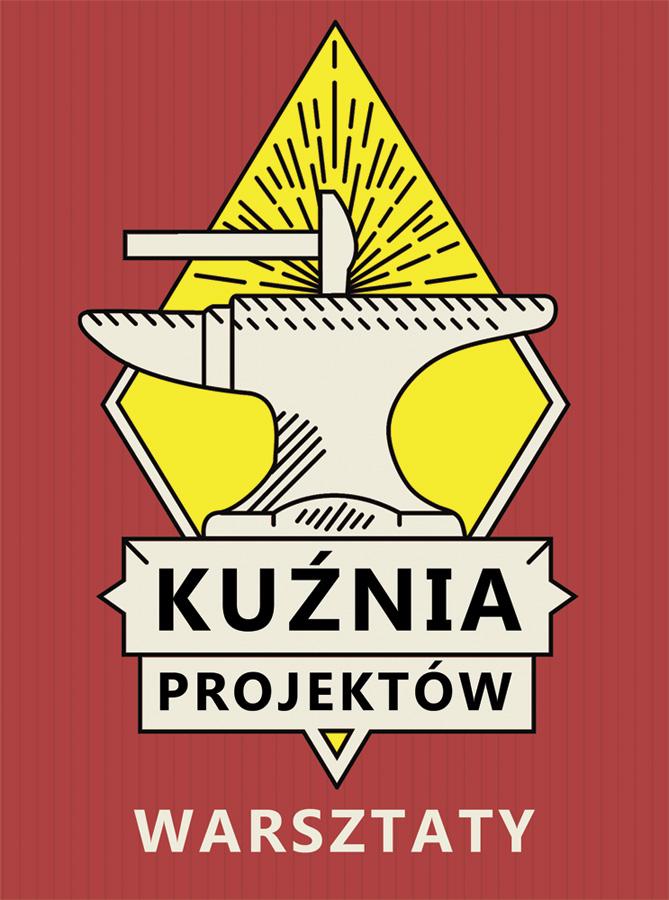 kuznia_warsztaty